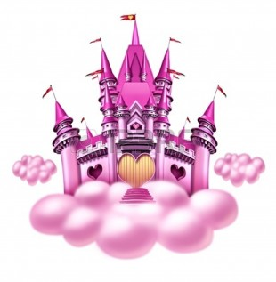pink-magical-kingdom